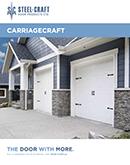 Carriagecraft Brochure icon