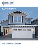 Ranchcraft Brochure icon