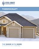 Thermocraft Brochure icon