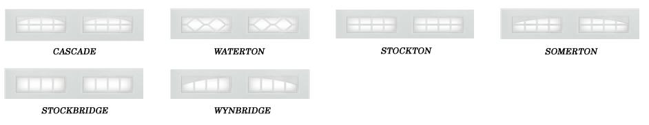 carraigecraft snapins