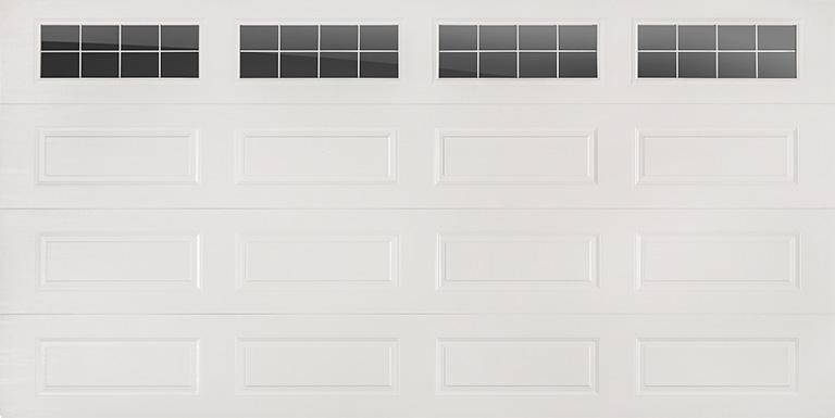 Ranchcraft Overhead Doors
