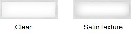 thermocraft windows