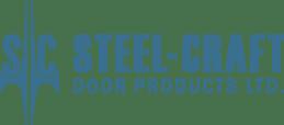 Alberta Steel-Craft Dealer